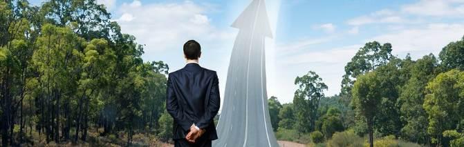 Dalla crisi al successo