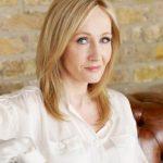 J. K. Rowling - Modelli di Successo (.com)