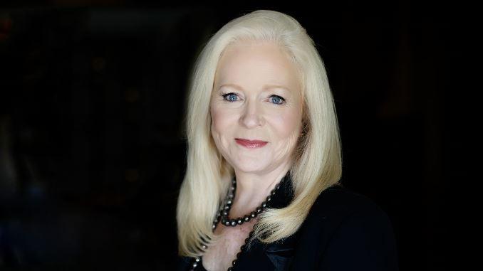 Sharon L. Lechter - Modelli di Successo