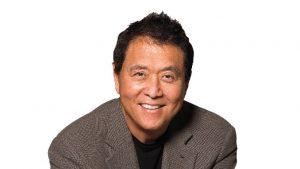 Robert Kiyosaki - Modelli di Successo