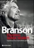 Richard Branson – Il business senza segreti