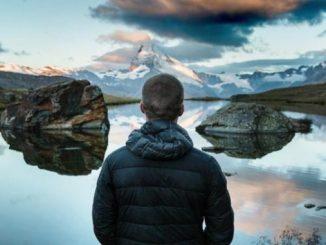 """Vuoi sapere come scoprire la tua Missione di vita e metterla in pratica? Leggi l'articolo """"Avete una Missione da compiere"""" su www.modellidisuccesso.com"""
