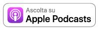 Modelli di Successo Apple Podcasts