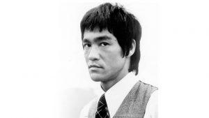 Bruce Lee - Modelli di Successo (.com)