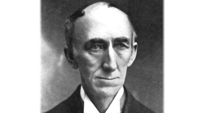 Wallace D. Wattles - Modelli di Successo