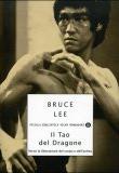 Bruce Lee – Il Tao del Dragone