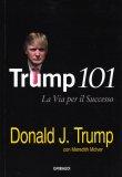 Donald Trump – Trump 101