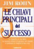 Jim Rohn – Le 5 chiavi principali del successo