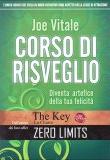 Joe Vitale – Corso di risveglio