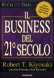 Robert Kiyosaki – Il Business del 21° secolo