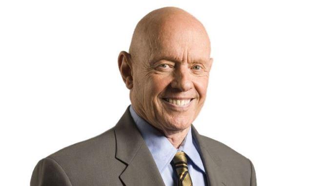 Stephen R. Covey - Modelli di Successo