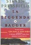 Steven Pressfield – La leggenda di Bagger Vance
