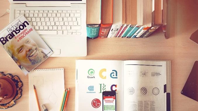 Bibliografia e testi consigliati - Modelli di Successo