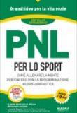 PNL per lo sport – Ted Garrat