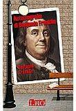 Autobiografia di Benjamin Franklin