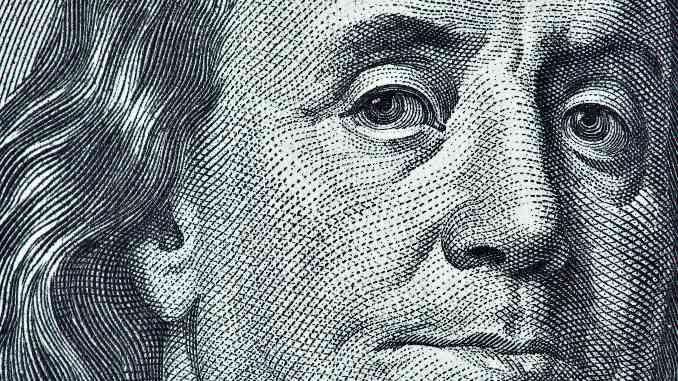 Benjamin Franklin - Modelli di Successo