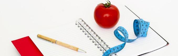 Strategia 7 la cosa più importante è il deficit calorico