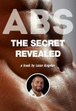 Lazar Angelov Abs The Secret Revealed