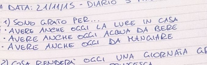 Diario Max