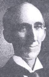 Wallace D. Wattles