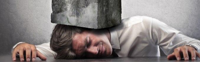 Trump Pressione