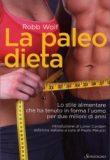 La Paleo Dieta – Robb Wolf