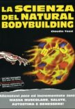La Scienza del Natural Body Building – Claudio Tozzi