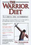 La Dieta del Guerriero – Ori Hofmekler