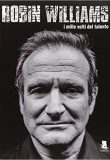 Robin Williams I mille volti del talento