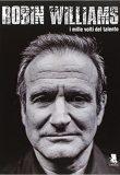 Robin Williams I mille volti del talento