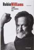 Robin Williams I sogni non muoiono mai