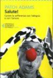 salute-libro-78164