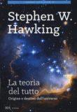 teoria-del-tutto-hawking