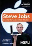 steve-jobs-l-uomo-che-ha-inventato-il-futuro