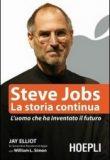 steve-jobs-la-storia-continua1