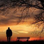 12 frasi motivazionali di Jim Rohn: 12) Non scambiare la disciplina con il rimpianto