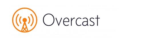 Modelli di Successo Overcast Podcast