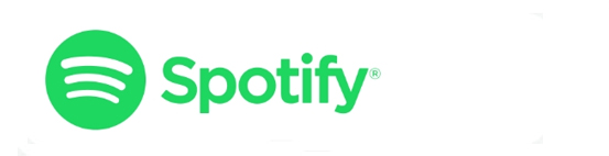 Modelli di Successo Spotify Podcast