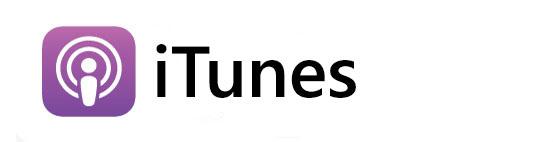 Modelli di Successo iTunes Podcast