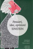 pensieri-idee-opinioni-102182