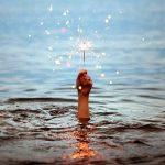 Dire Si alla vita: l'arte di lasciare andare e cogliere le opportunità