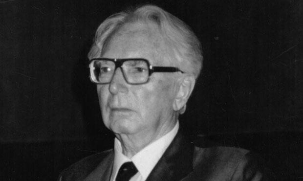 Dire si alla vita - Viktor Frankl - Neurologo, psichiatra e filosofo austriaco
