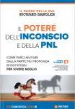 il-potere-dell-inconscio-e-della-pnl-153280