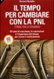 il-tempo-per-cambiare-con-la-pnl-libro_4115