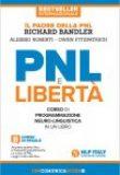 pnl-e-liberta-160760-2
