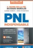pnl-indispensabile-153277-2