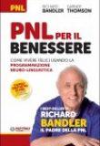Richard Bandler – PNL per il Benessere
