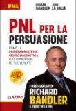 pnl-per-la-persuasione-persuasion-engineering_47764