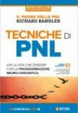 tecniche-di-pnl-155100