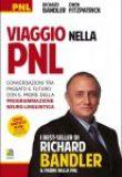 viaggio-nella-pnl-libro-83231-1